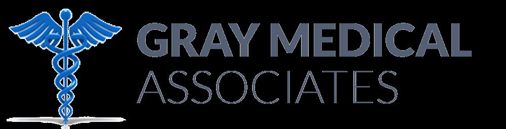 Gray Medical Associates
